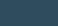 Suart Joyas Logo